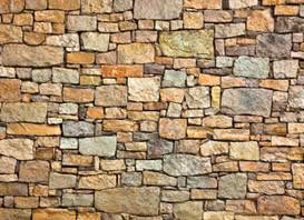 Група кам'яних будівельних матеріалів