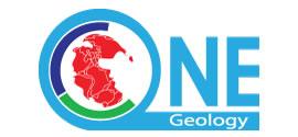 Проект OneGeology