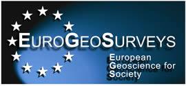 Асоціація геологічних служб Європи (АГСЄ)