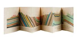 Продаж та надання геологічної інформації