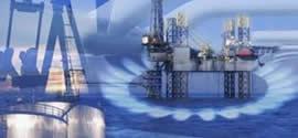 Відділ обліку родовищ та запасів корисних копалин