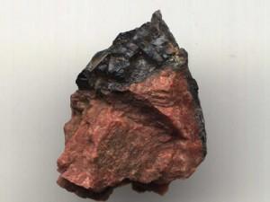 Руди рідкісноземельних металів