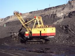 Вугілля буре
