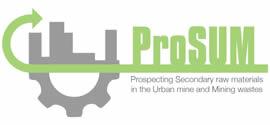 ProSUM_logo