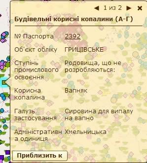 help_rod1