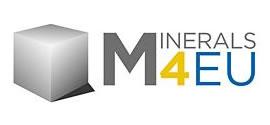 Minerals4EU