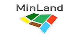 Проект MINLAND
