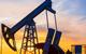 Реєстр нафтових та газових свердловин