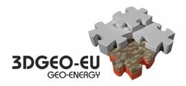 logo_3DGEO-EU