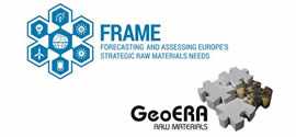 logo_FRAME