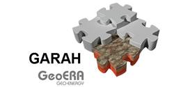 logo_GARAH