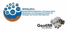 logo_MINDeSEA