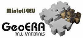 logo_Mintell4EU