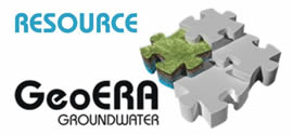 logo_RESOURCE