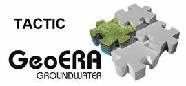 logo_TACTIC
