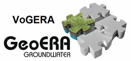 logo_VoGERA